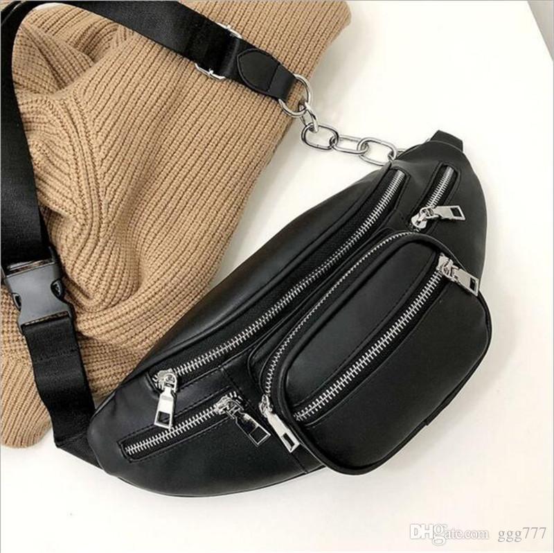 Men USB Chest Bag Sling Bag Large Capacity Handbag Crossbody Bags Lady  Fashion Shoulder Bags Charger Messenger Bags Outdoor Waist Bag Canada 2019  From ... eb11d8c275bcc