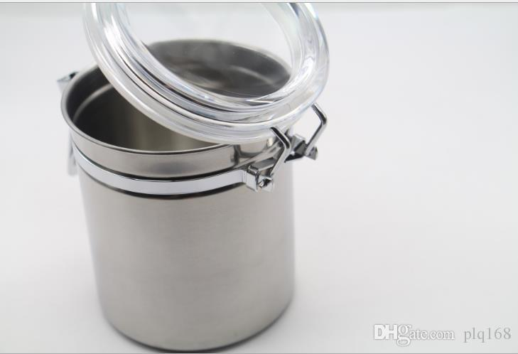 Accesorios para tuberías Caja de hidratación del tanque hidratante de acero inoxidable