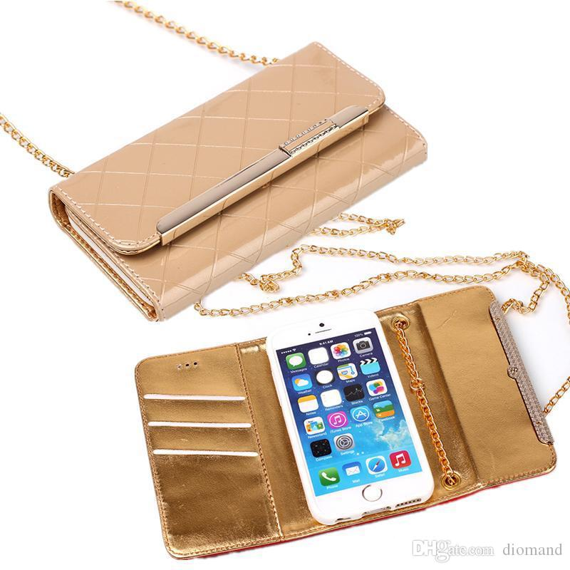 Protection Pour Telephone Portable Sac À