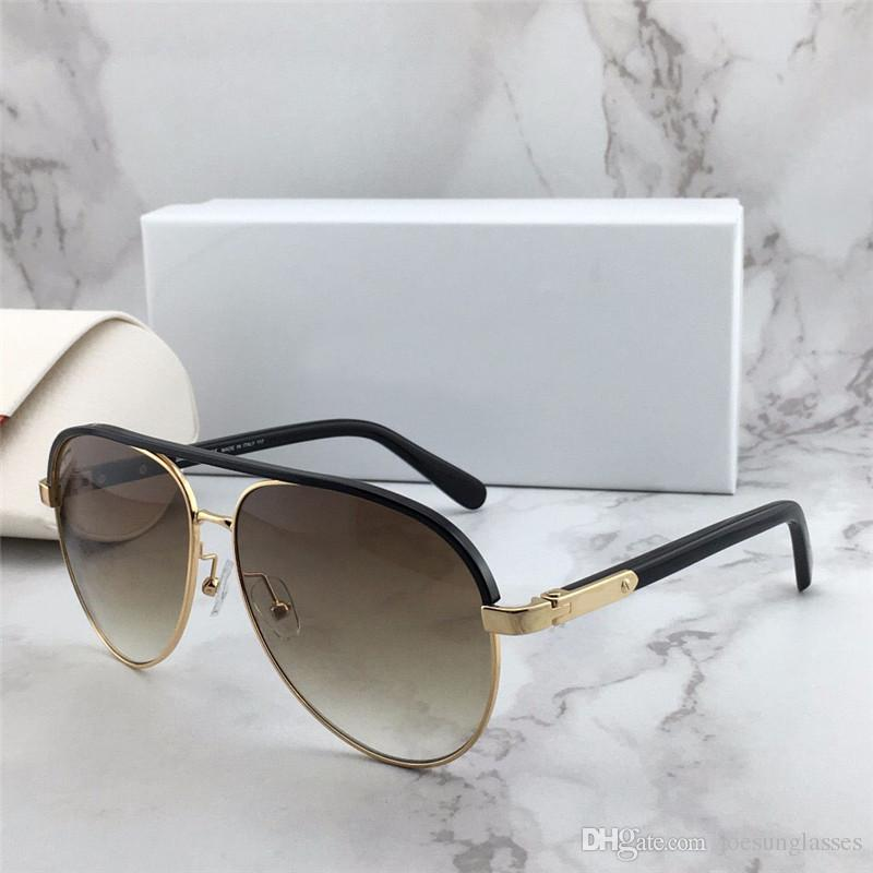 edec98b6bc Fashion Designer Summer Sunglasses Classic Selling Popular 163 ...
