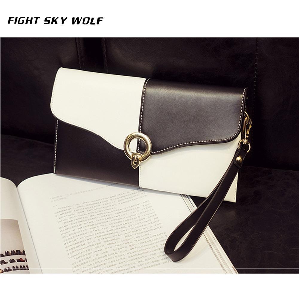 0068ccde4f5f Crossbody Bags Diamond Lattice Women Bag Designer Handbags High Quality  Chain Ladies Women Messenger Bag FIGHT SKY WOLF Purses For Sale Womens  Purses From ...