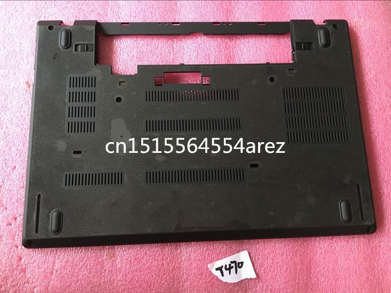 Velsete Großhandel Neuer Laptop Lenovo ThinkPad T470 Base Cover KA-28