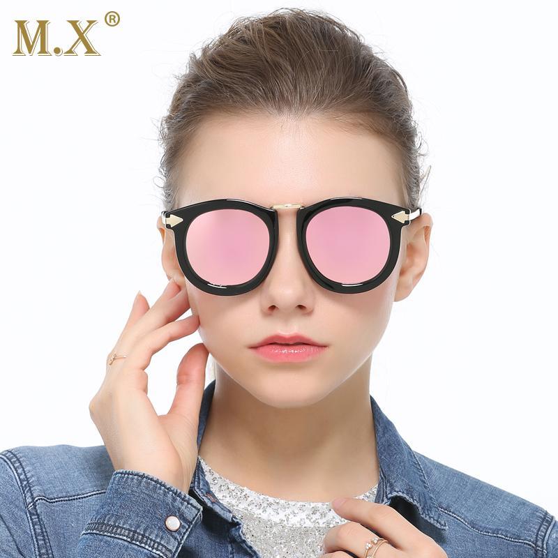 d35eb49db8 Classic Korean Sunglasses Polarized Women Vintage Metal Arrows Sunglass  UV400 Protection Sun Glasses Female Outdoor Decorations Sunglasses Case  Knockaround ...