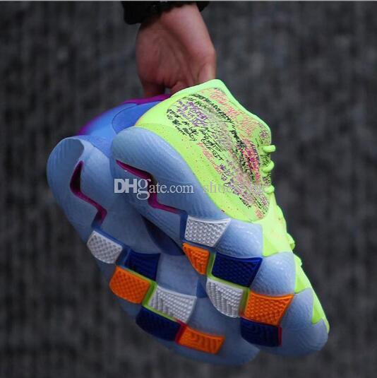 grosshandel neue kyrie sneaker zimmer mutter und 4 konfetti top qualitat irving basketball schuhe outdoor sports turnschuhe mit box kostenloser versand von