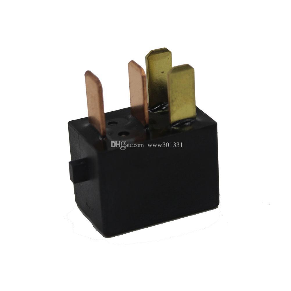 Car Auto Fuel Pump Relay Switch Sensor 39794 Sda 003 Sda305 Honda Civic Wiring For Accord Pilot Odyssey Insight Cr V Fit Acura