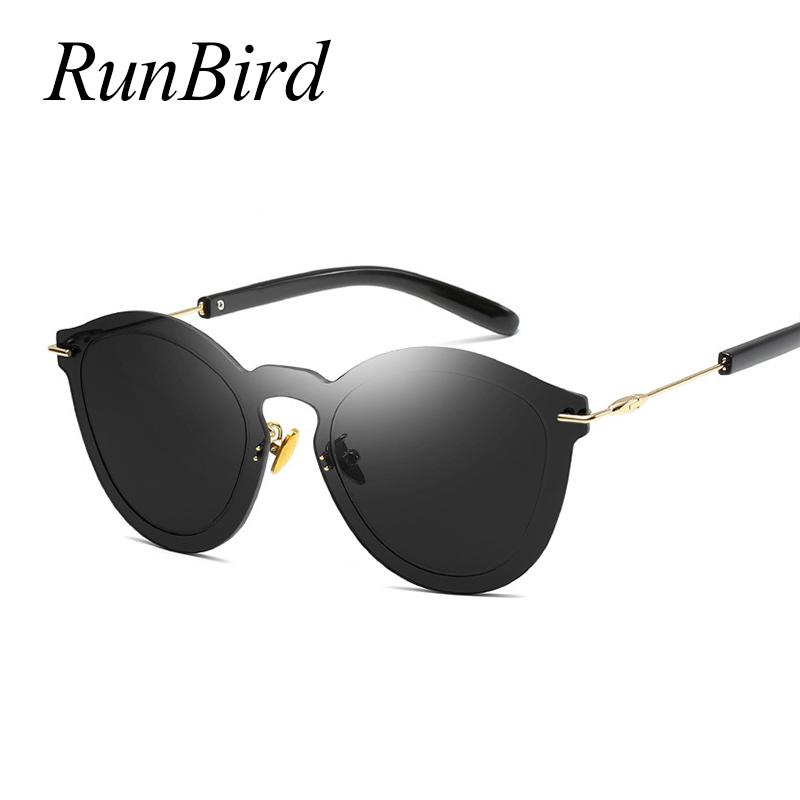 8b95869509 2018 Luxury Rimless Sunglasses Women Italy Brand Designer Pilot Sun Glasses  Ladies Vintage One Piece Shades Female Goggle 1169R Prescription Sunglasses  ...