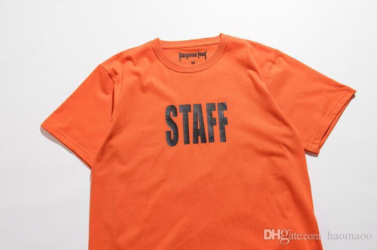Brand Designer-Orange Justin Bibb T-shirt Men Summer New Tee Short Sleeves Crew Neck Breathable Tshirt Mens Tops