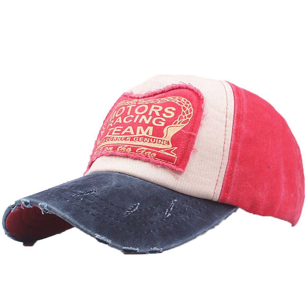 8d2cec2fe672a YOUYEDIAN Women Baseball Cap Dad Brand Bone Hats For Men Hip Hop ...