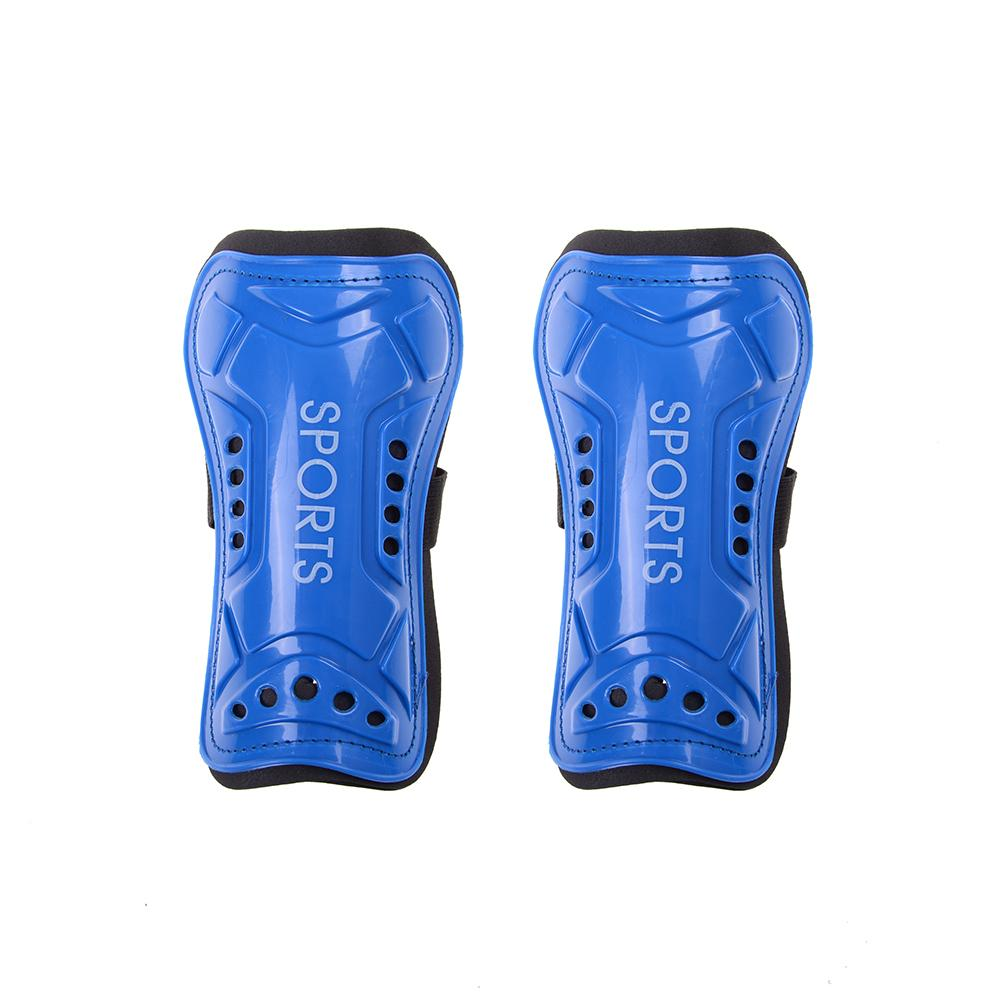 Ultra Light Plate Soft Foam Football Shin Pads Soccer Guards Sports Leg  Protector For Teen Adult Teenage UK 2019 From Lahong 585d57d88