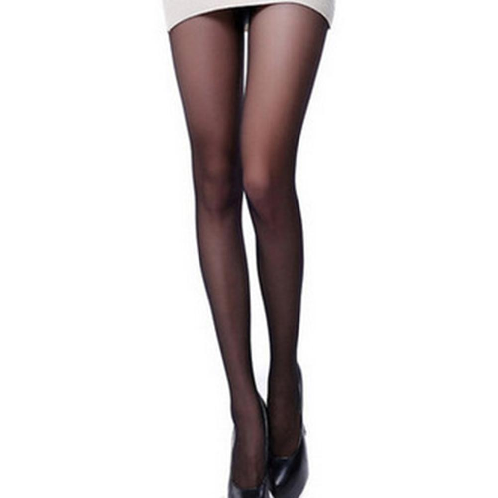d93925699a666 2019 Super Elastic Fashion Sexy Tights Stockings Slim Legs Pantyhose  Prevent Hook Women Anti Hook Stockings Female Pantyhose From Sweet59,  $20.81 | DHgate.