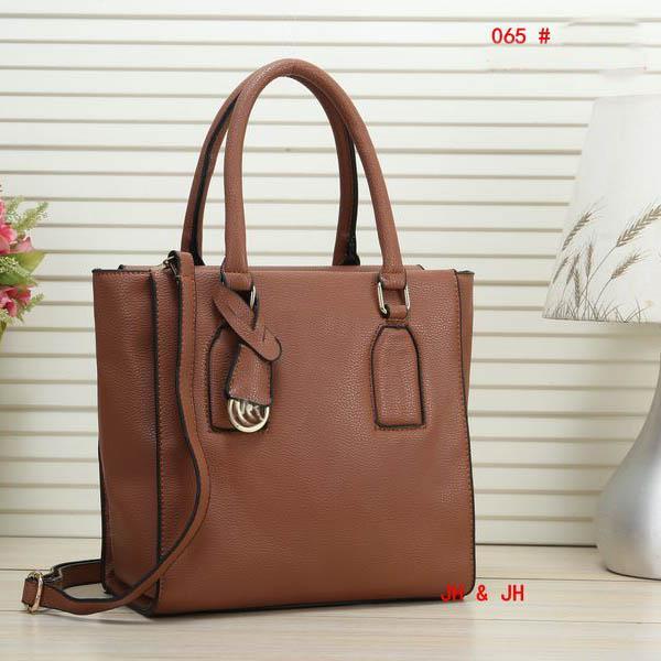 39382107a9 Fashion Women Bag Pu Leather Shoulder Bag Ladies Large Hand Tote Bag Female  Square ShoulderBags For Women Bolsas Femininas Sac School Bags Messenger  Bags ...