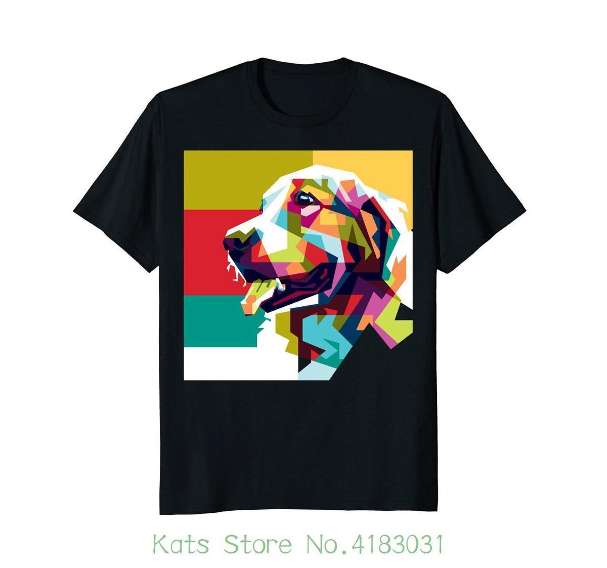 c38e502a48 ... golden retriever t shirt golden dog gift dog t shirt short ...