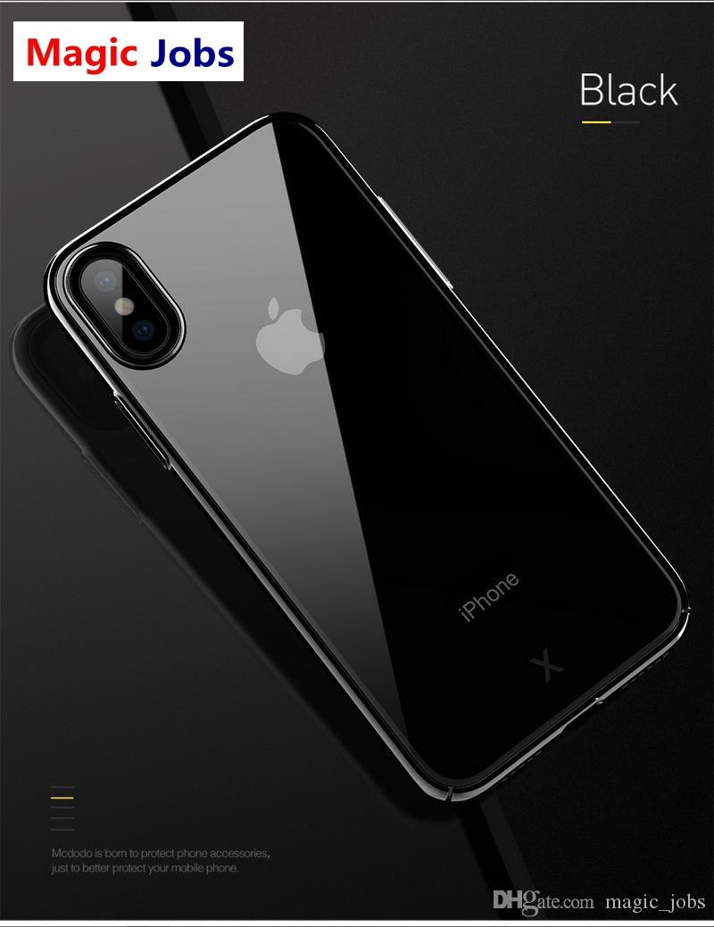 just mobile coque iphone x