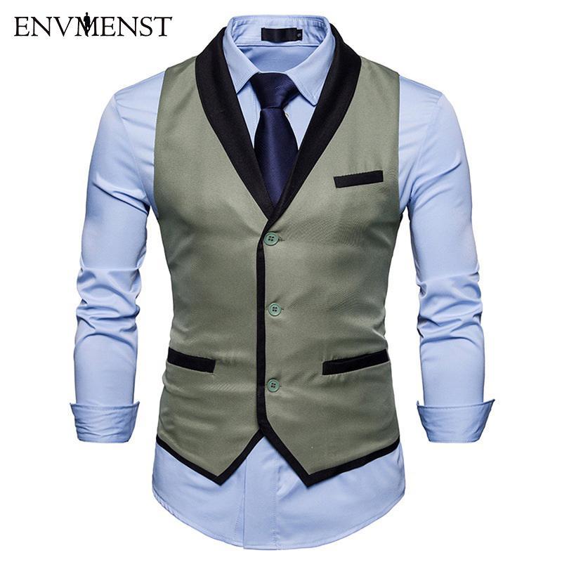 envmenst-men-suit-vest-gilet-homme-costume.jpg 66ae1cc74b5