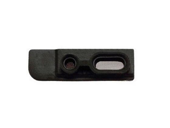 Nouvelle maille haut-parleur intérieur interphone haut-parleur Grill Set pour iPhone 5 5S 5C petites pièces