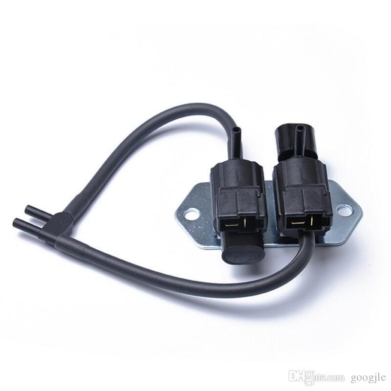 Для управления Мицубиси свободного хода клатч электромагнитный клапан MB937731,K5T47776,K5T81794 подходят Паджеро Л200 серия L300 V43 V44 наблюдения v45 K74T личности v73 v75 в V78