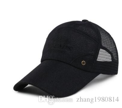 58e1343d5f9 New Fashion Snapback Caps The Hundreds Rose StrapBack Baseball Cap Hat For Men  Women Hiphop Hat Peaked Cap Hat Online with  8.75 Piece on Zhang1980814 s  ...