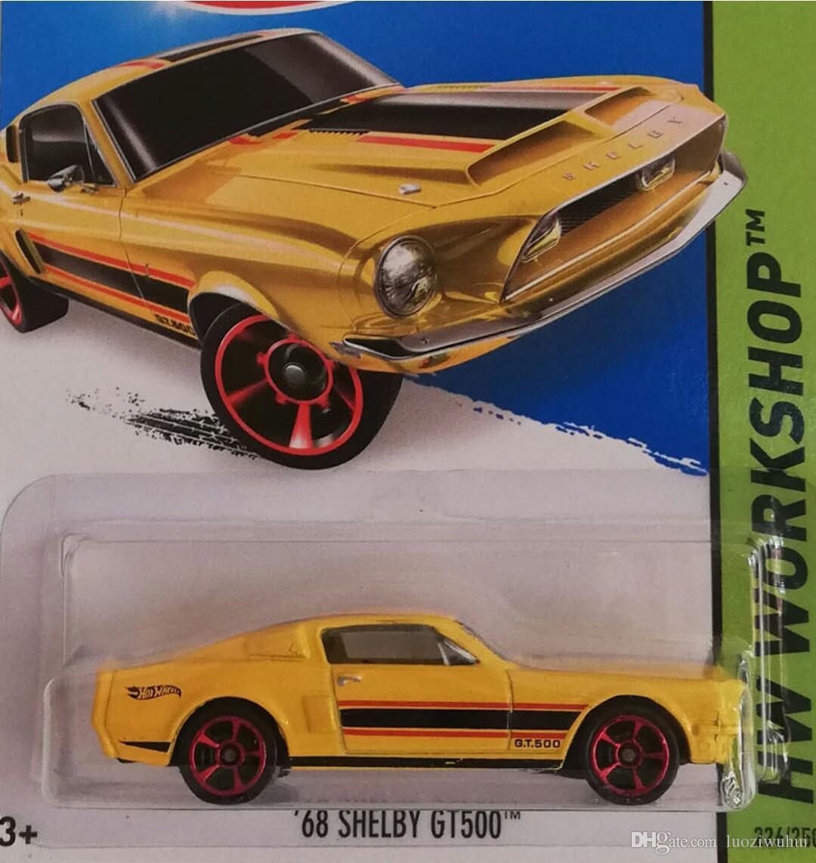 Satın Al 2018 Son Model Araba Modeli Oyuncak Sıcak Küçük Spor Araba