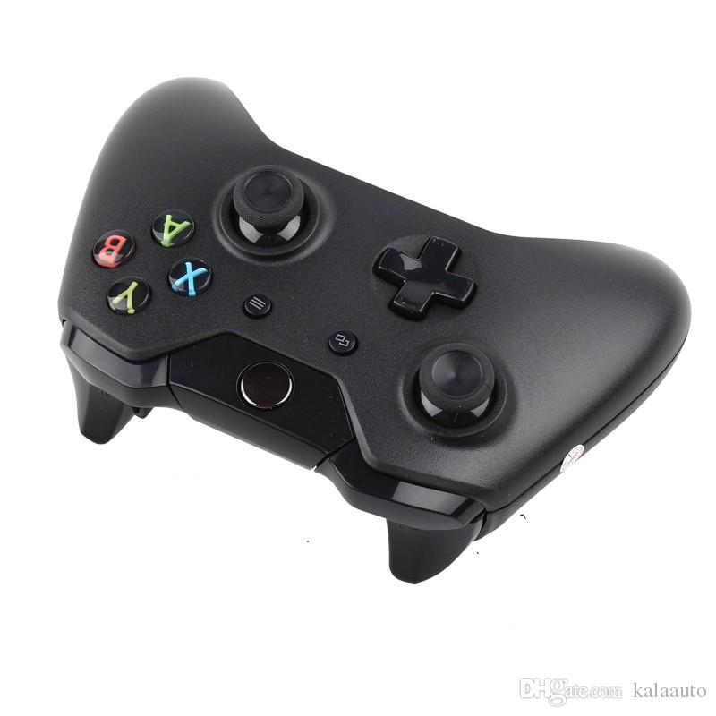 100% Brand New Hot Wireless Controller XBox One Elite Gamepad Gamepad Controller United States DHL Free