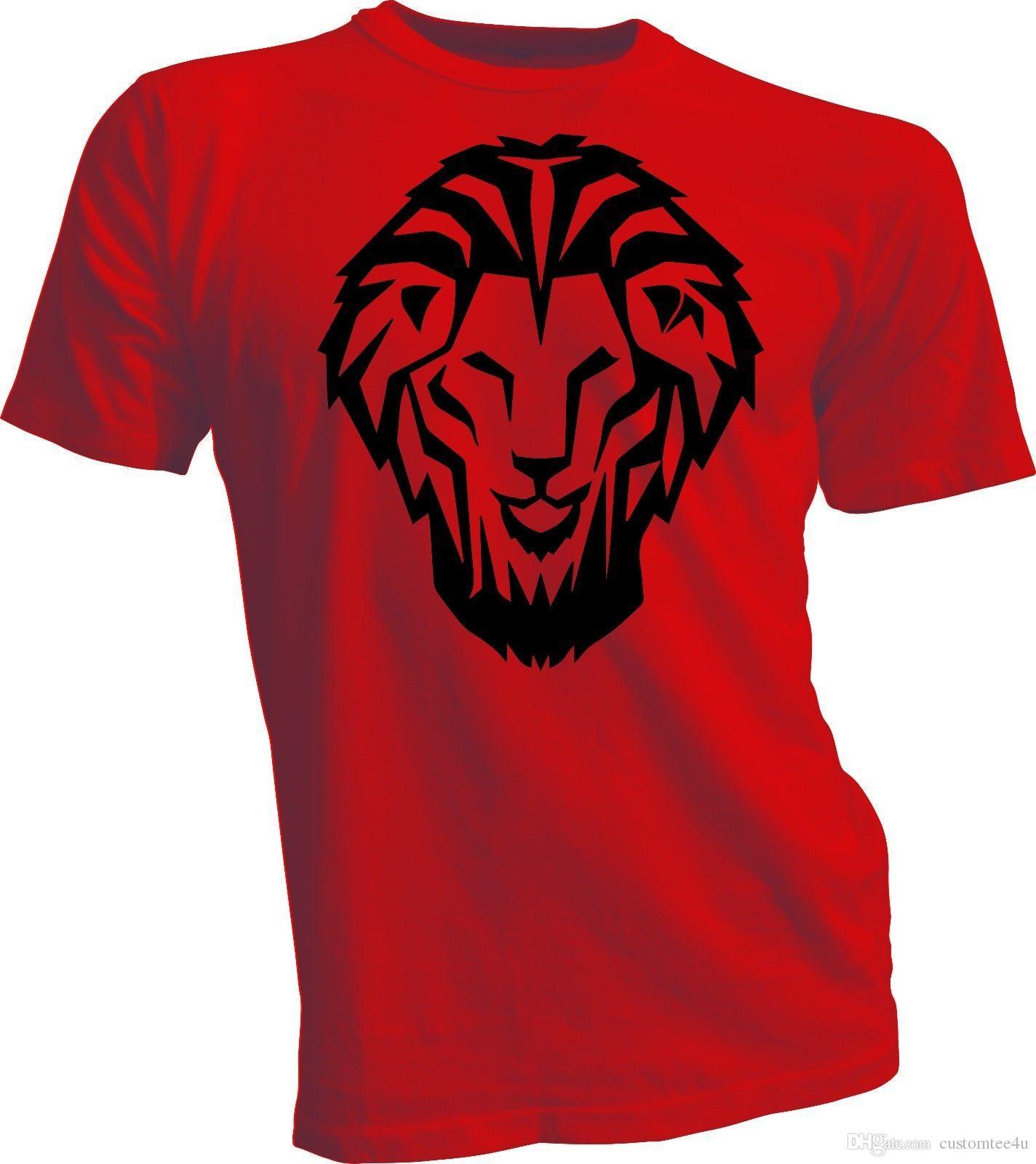 6b83976de5856 Compre Athletic Bilbao España San Mames España Fútbol Fútbol Camiseta  Camiseta Camiseta Unisex Camiseta Hombre Hombre Verano Manga Corta Algodón  ...