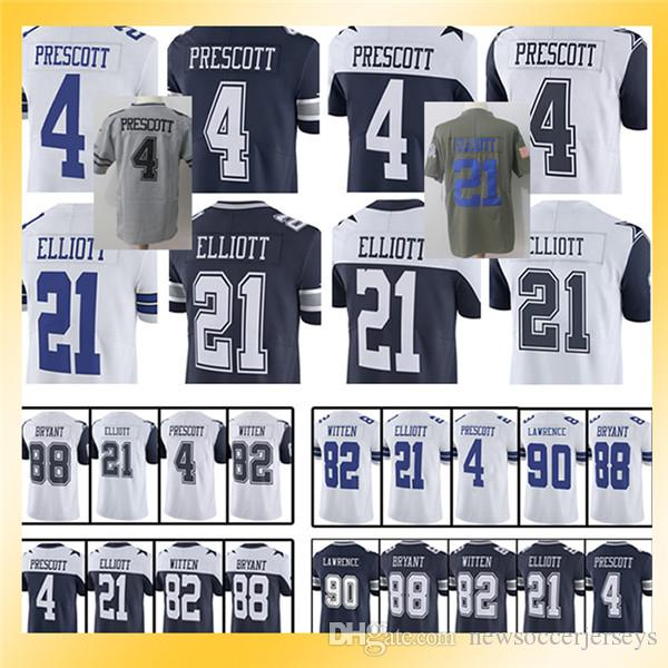 dallas cowboys shirts and jerseys