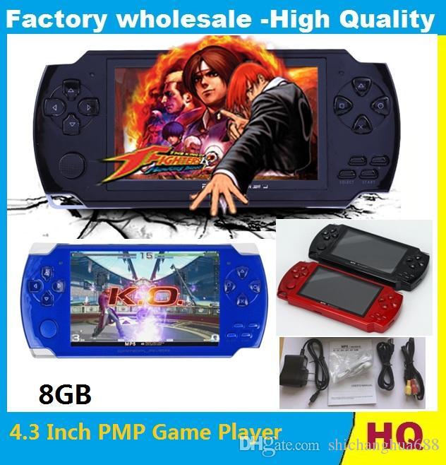 jeux gratuit pour mp4 mp5