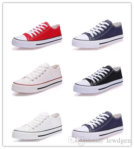 <b>2018</b> New Low High <b>Help</b> Casual Shoes Style Sports Star Collet ...