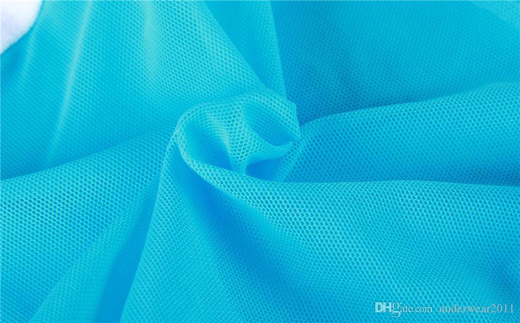 2004 DK Livraison gratuite Wangjiang Marque en gros string culotte sous-vêtements pour hommes T-back lingerie Nylon spandex bas prix