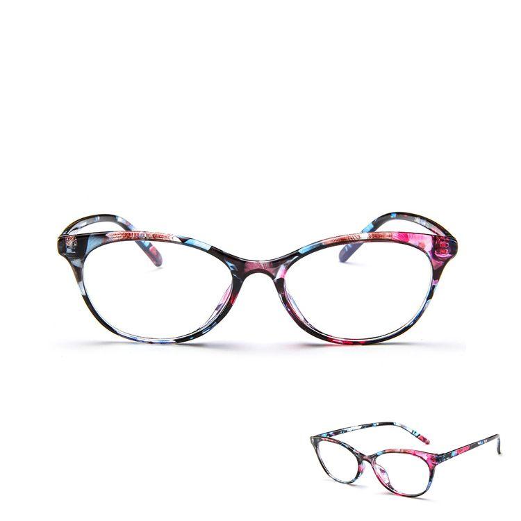 5fca05e3a Compre 2018 Moda Pequenos Óculos Frescos Las Lentes Ópticas Retângulo  Ornamental Óculos Ópticos Oculos De Sol Espetáculos Óculos De Sol  Decorativos De ...