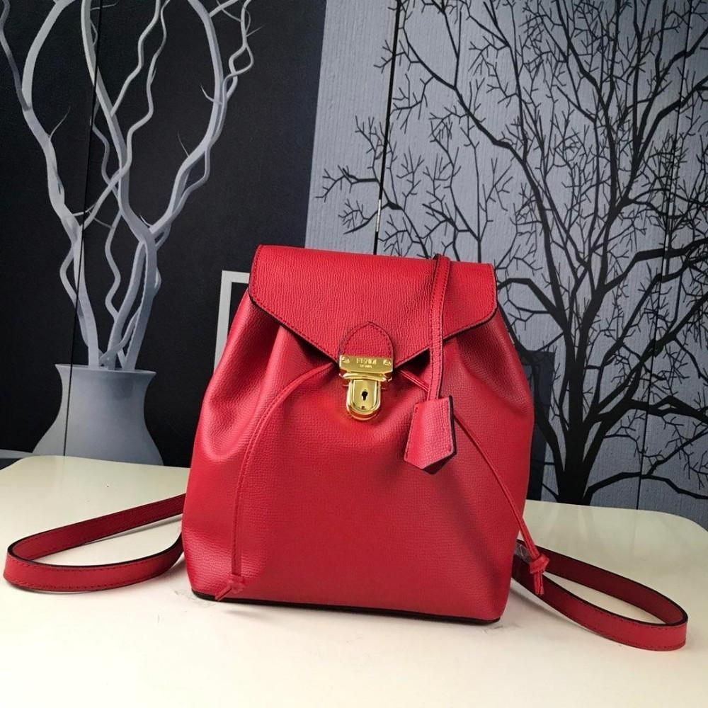 88e5396fc850 Wholesale-High End Women BACKPACK New Ladies Backpack Fashion Double ...