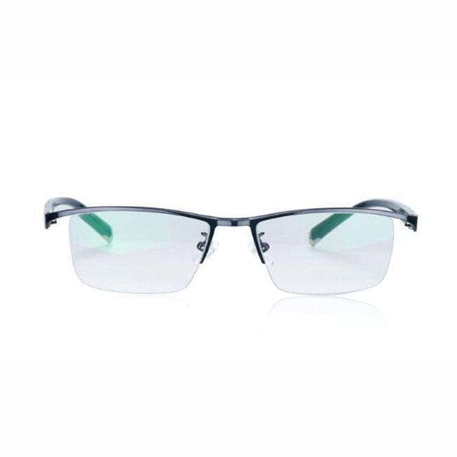 9e65923e2e6 Progressive Reading Glasses Photochromic Eyeglasses Color Change Lens  Eyewear Gray Metal Frame Men Eye Reader +1.0~+3.0 Strength Buy Cheap  Reading Glasses ...