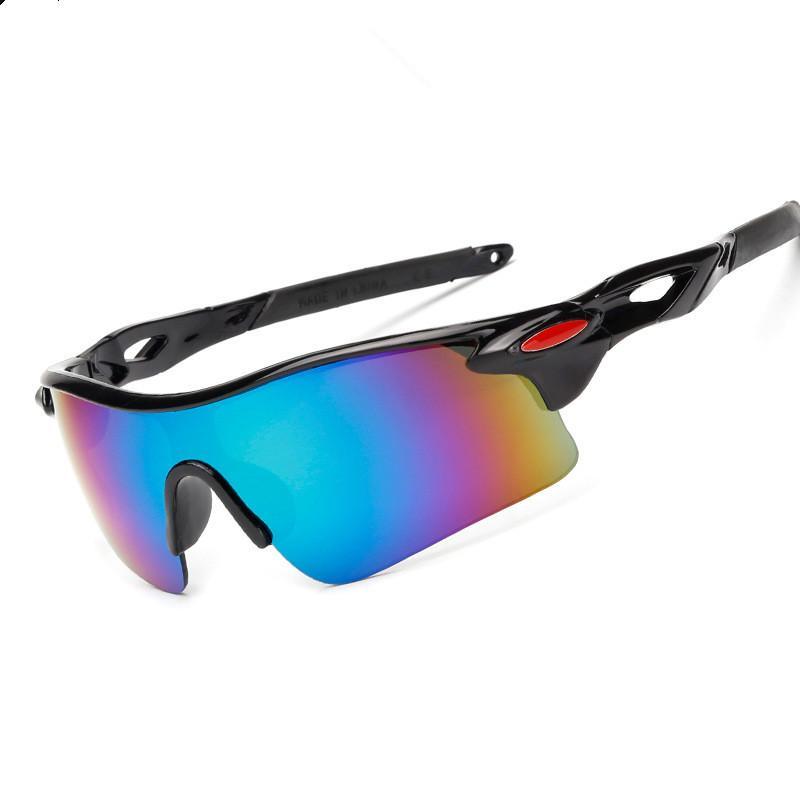 698754bdbc5b Explosion-proof Cycling Glasses Men Women Outdoor Sport Bike Glasses MTB  Bicycle Sunglasses UV400 Fishing Hiking Eyewear Cycling Eyewear Cheap  Cycling ...