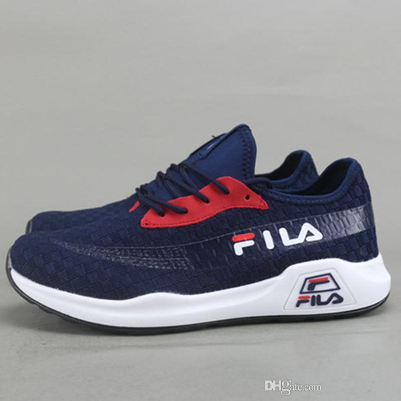 new concept 050f8 22416 uomo-designer-fila-disruptors-ii-scarpe-da.jpg