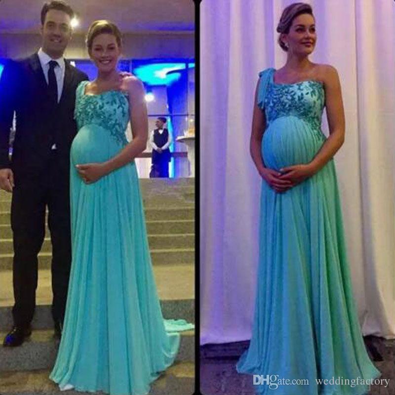 Increíble Vestidos Para La Boda Después Del Embarazo Molde - Ideas ...