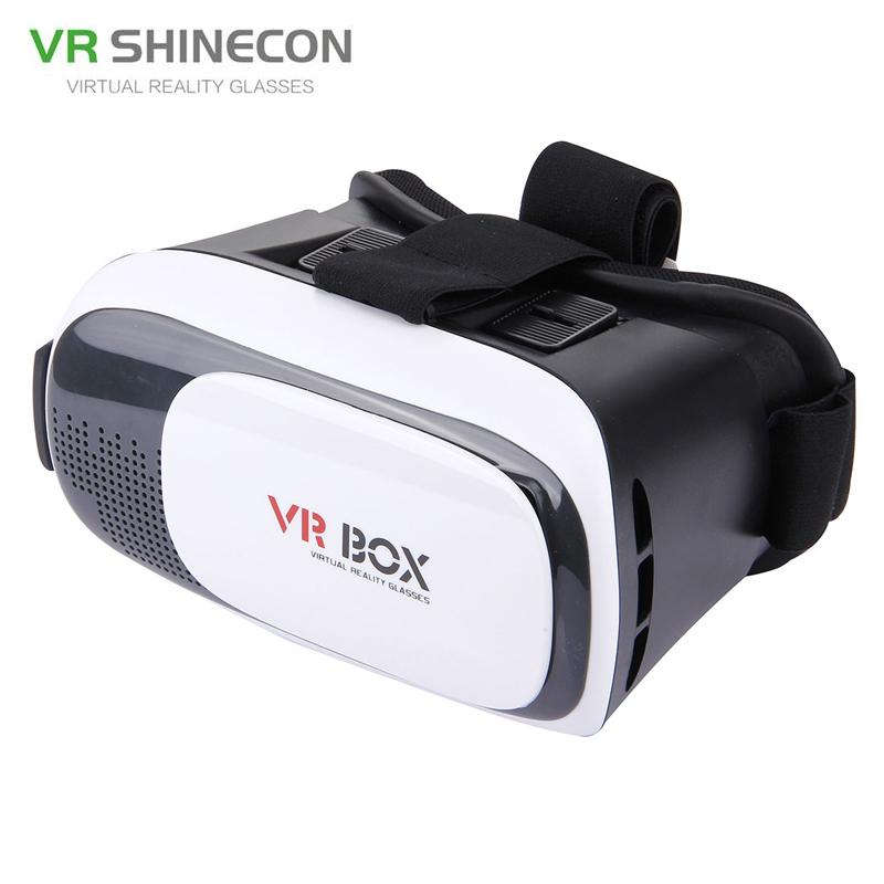 dea51961c635 New Arrival Wholesale High Quality Virtual Reality Headsets with ...