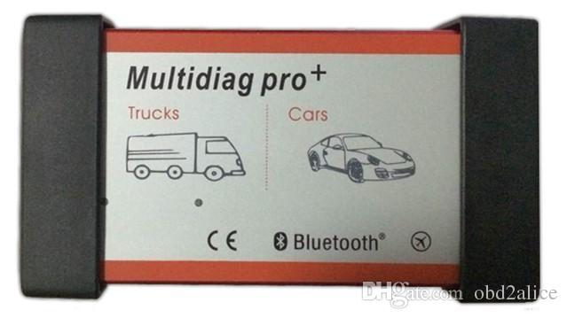 5 stücke V3.0 Grün PCB VD TCS CDP Pro Plus mvd Multidiag Pro + mit bluetooth 2015. R3 für autos lkw diagnosewerkzeug