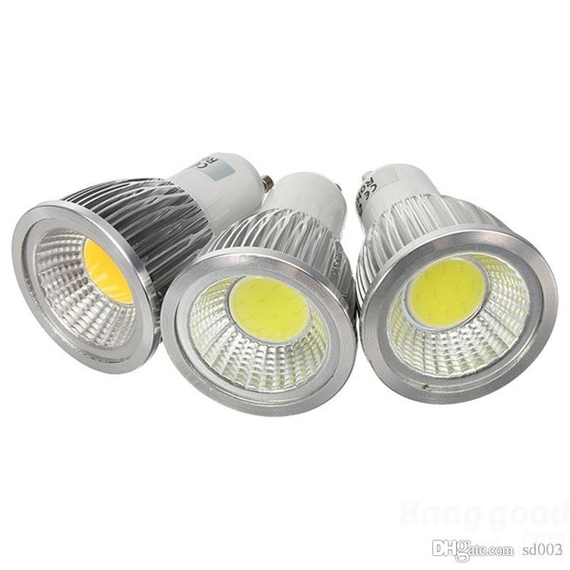 Lampes Led Jardin Pour Lampe Radiales Salon Réglables 9 Zz Économie Ampoules Lumières 5rl Économisez Blancs Dimmable Lumière Sport W2I9EHD