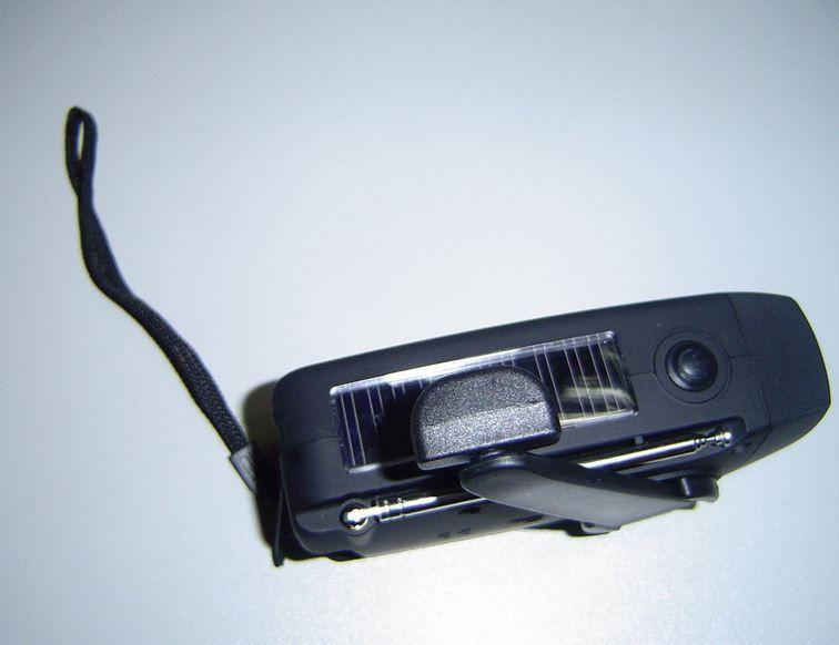 HY-88WB Solar Radio Hand Crank Self Powered Emergency Dynamo AM/FM/WB 3 In 1 Radio 3 LED Flashlight+Power Bank Cell Phone Charger