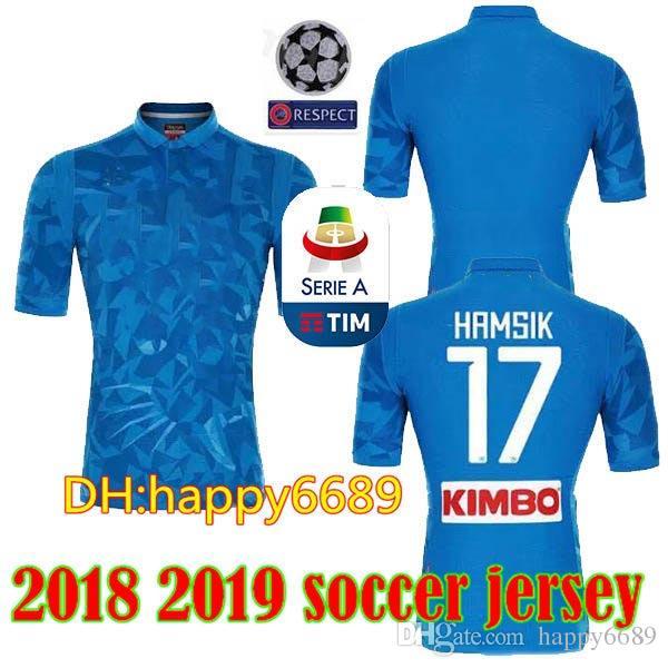 Cheap Thailand National Team Soccer Jersey Best Soccer Jersey Man City 080c3206433b9
