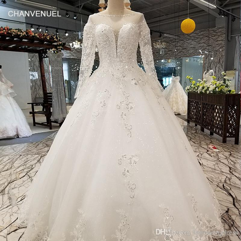 Discount Wholesale To Store And Wholesalers Cheap Wedding Dress O