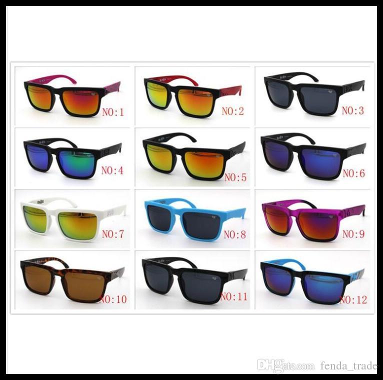 HOT Sale designer cycling sports sunglasses men fashion sunglasses UV400 Men rock sunglass oculos de sol Good quality