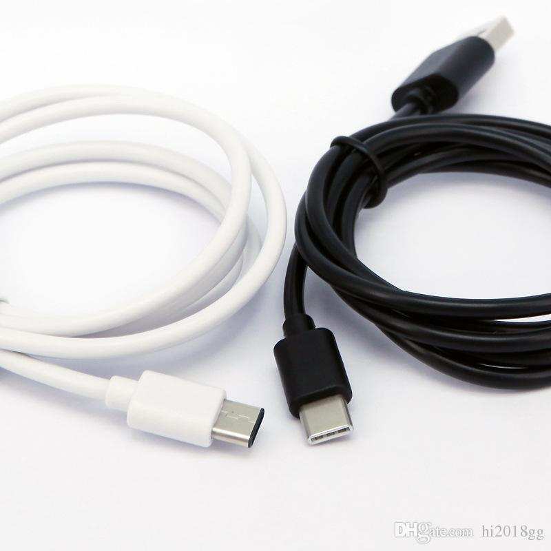Best Price Factory Sale 1m 3ft Type C Micro Usb Data Sync Cable ...