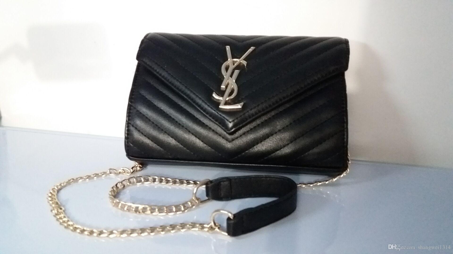 51464c6967 NEW Women Bag Woman Handbags Leopard Casual Tote Shopping Bag Vintage One  Shoulder Bags Woman Handbags Fashion 2019 Casual.