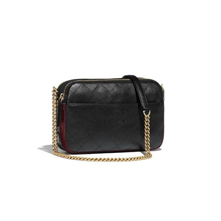 6ace9efd24 Brand Handbag Luxury Handbag Designer Handbag High Quality Sheepskin Satin  Gold Hardware Ladies Shoulder Bag With Box Dust Bag Purses Designer Handbags  From ...