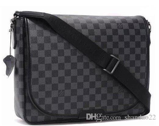 814d5df88d6a LOUIS Nbsp  VUIT Zwj TON MEN LEATHER SHOULDER BAG GG Business Briefcase  Messenger Bags MICHAEL Nbsp  KOR HANDBAGS TOTES CLUTCH WALLET PURSE Car  Fashion ...