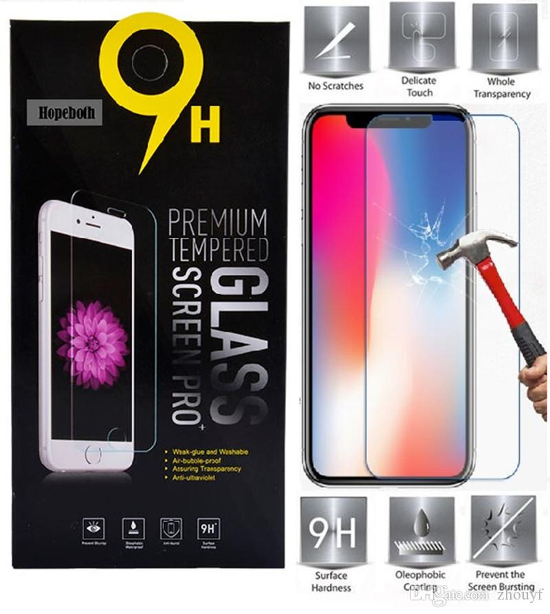 Giveaway iphone xs max screen protector privacy film