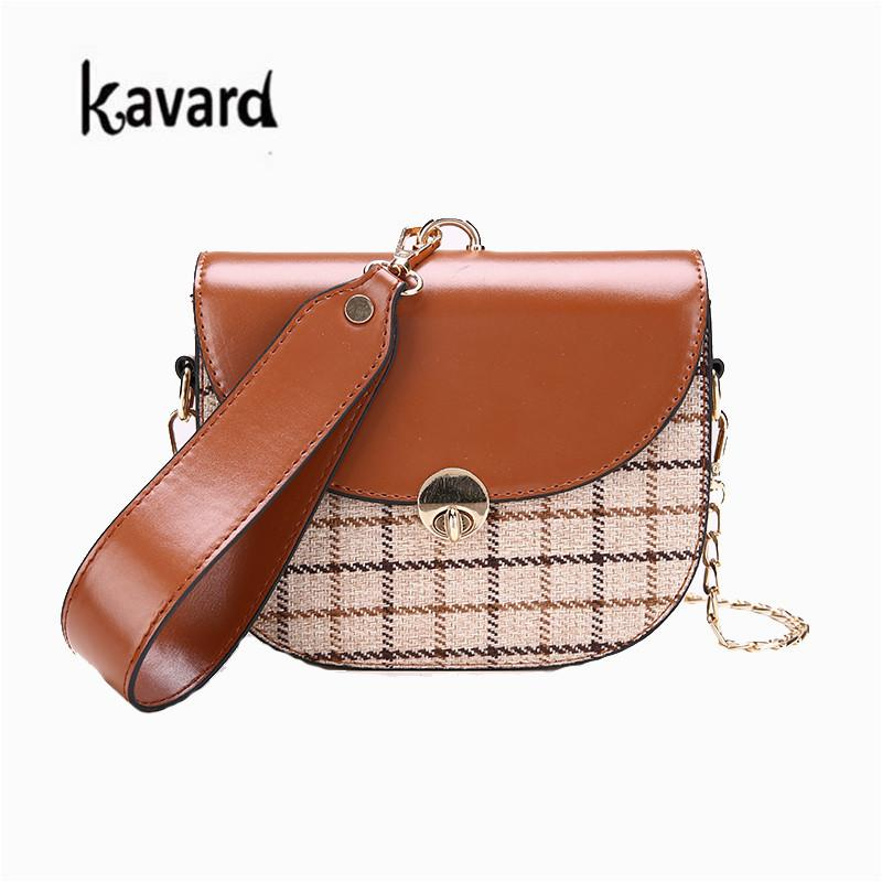 94029b515e58 Wholesale SAC KAVARD Luxury Chains Designer Bags Famous Brand Women Bags  2018 Bag for Women Bbags Handbag Women Famous Brands Day Clutches Online  with ...