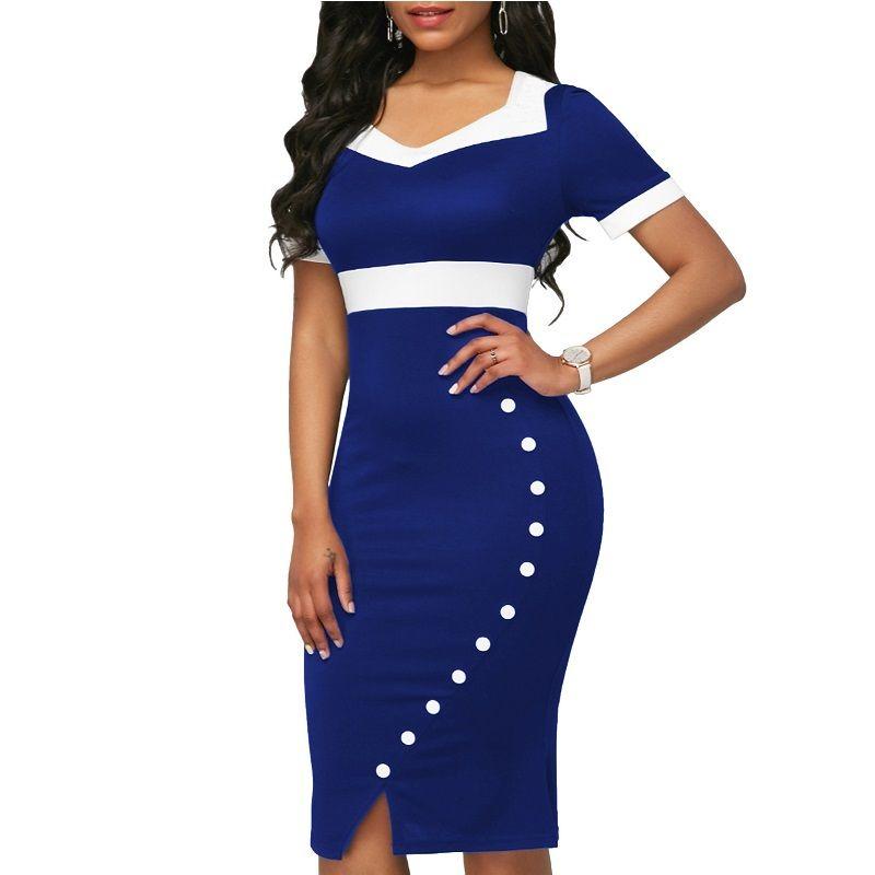 4cd1b854ff6 Cheap Long Sleeve Black Sequin Bodycon Dress Best Sexy Bodycon Midi Dress  Mesh