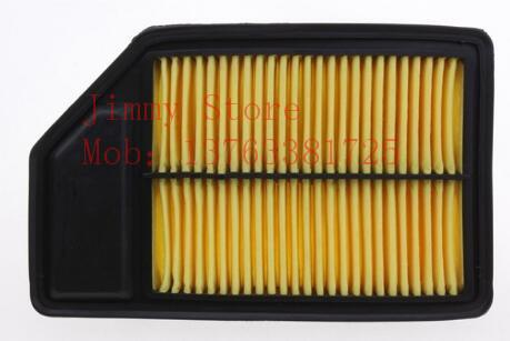2018 Air Filter For Honda Fit 1.3l 1.5l 2003 2008year Oem:17220 Rej W00  From Jimmystore888, $5.91 | Dhgate.Com