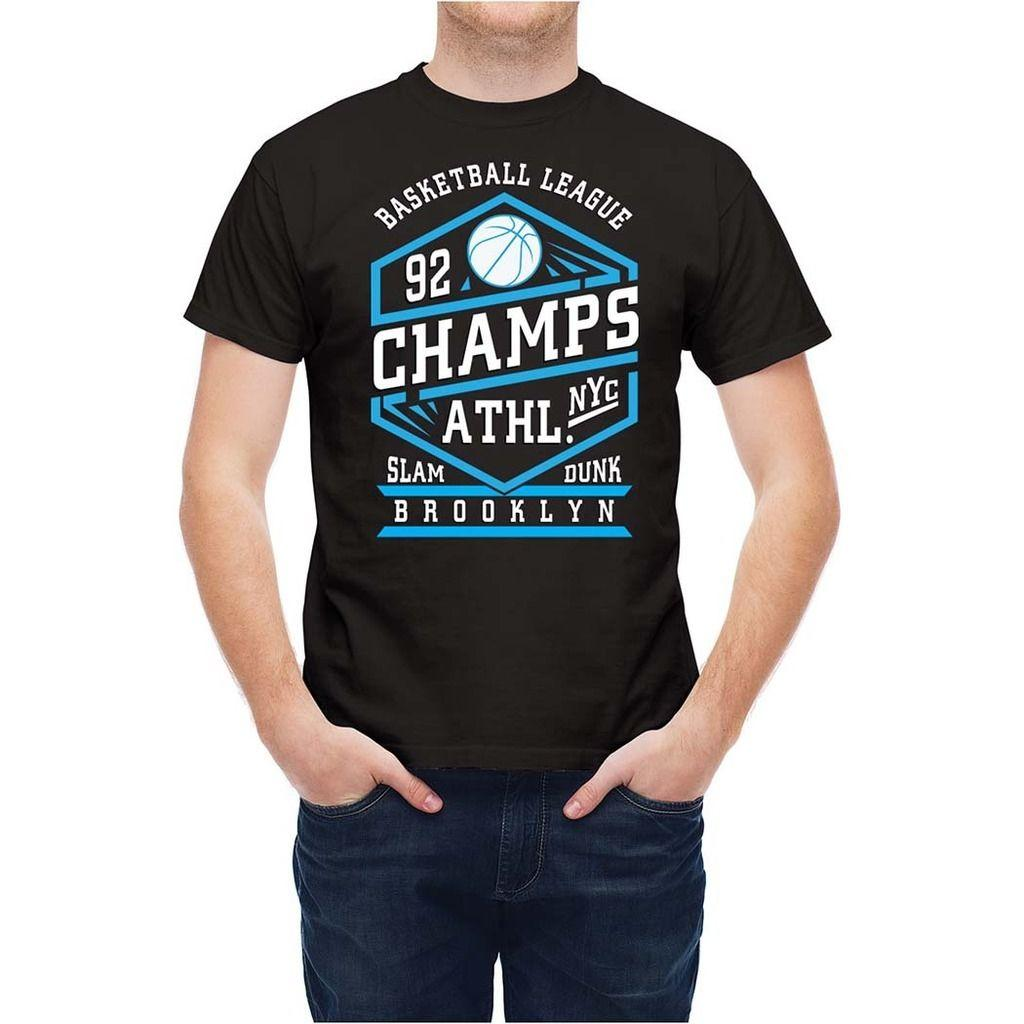 Team Shirts Design Ideas - DREAMWORKS